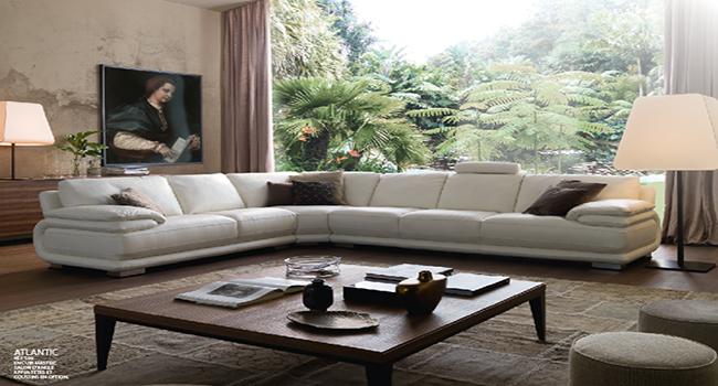 chateau d ax lance la tva 0 sur tous les meubles et les cuisines italiennes. Black Bedroom Furniture Sets. Home Design Ideas